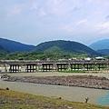 京都嵐山 (4).jpg