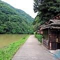 京都嵐山 (6).jpg