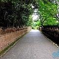京都嵐山 (7).jpg