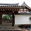 京都嵐山 (9).jpg