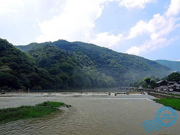京都嵐山 (12).jpg