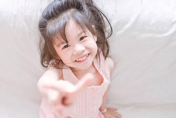 寶寶寫真推薦_09.jpg