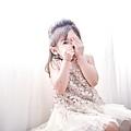 寶寶寫真推薦_08.jpg