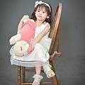 寶寶寫真推薦_05.jpg