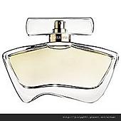 jennifer-aniston-perfume-l.jpg