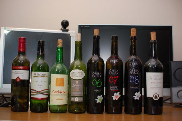 bottle201001_1