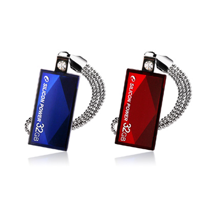 USB4G