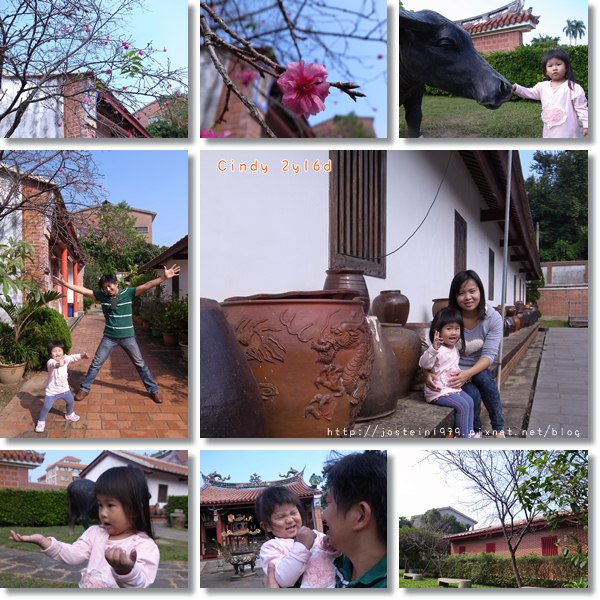 20101109-4.jpg