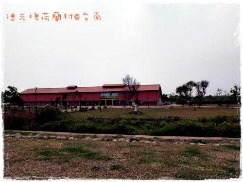 041020110413-10.JPG