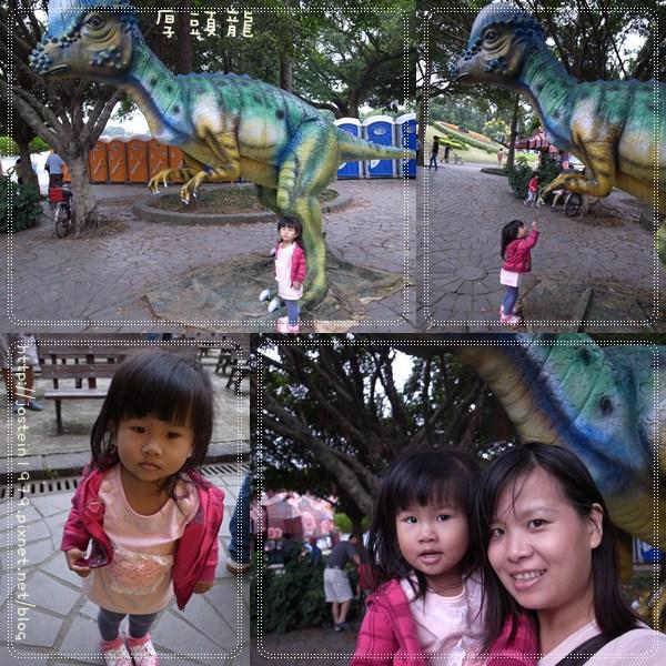 20101004-5.jpg