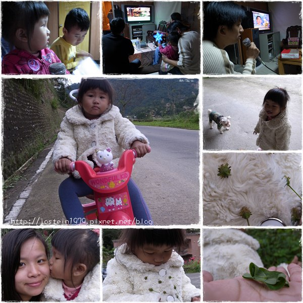 20101127-5.jpg