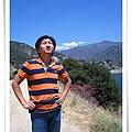 ap_F23_20080811112557321.jpg