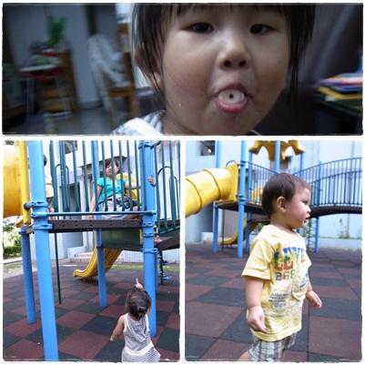 20100907-3.jpg