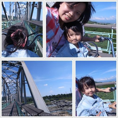 20110606-4.jpg