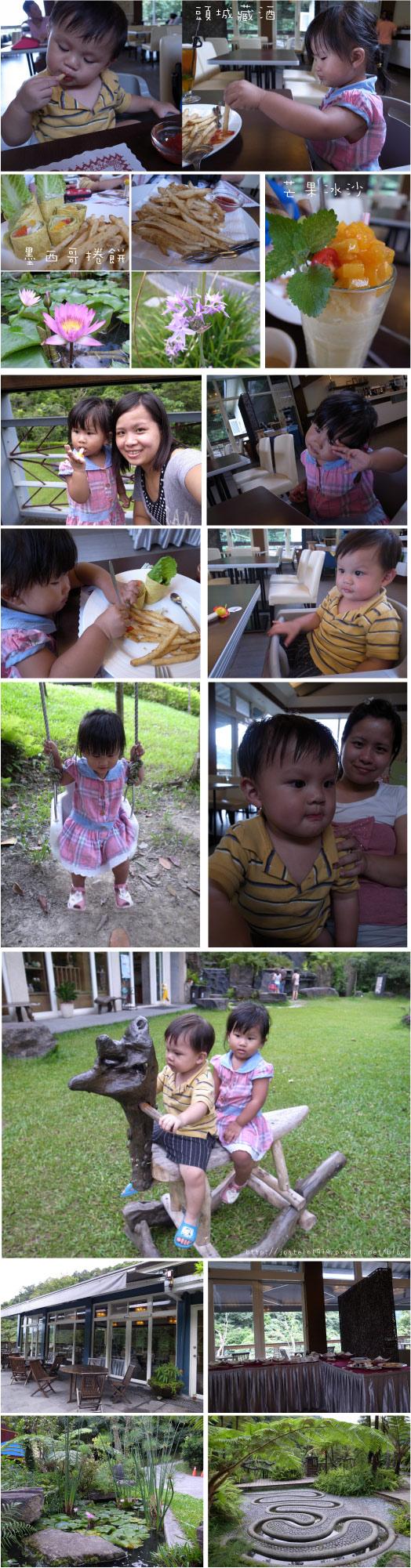 20100721-3jpg.jpg