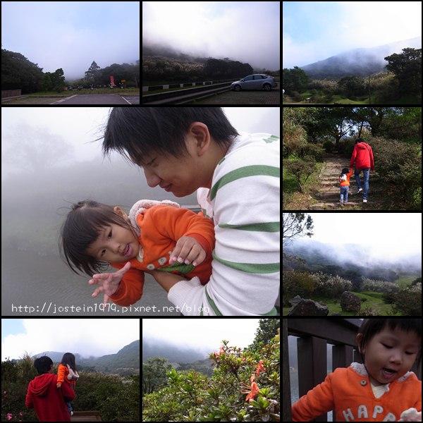 20101129-1.jpg