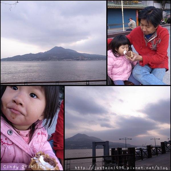 20101207-2.jpg