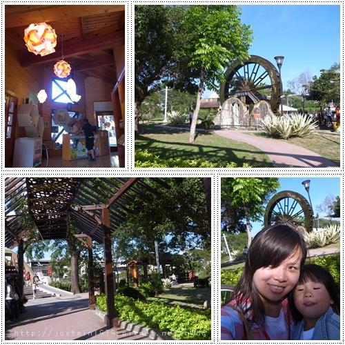 20110606-10.jpg