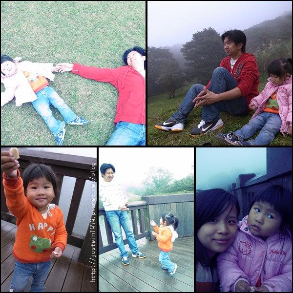 20101129-2.jpg