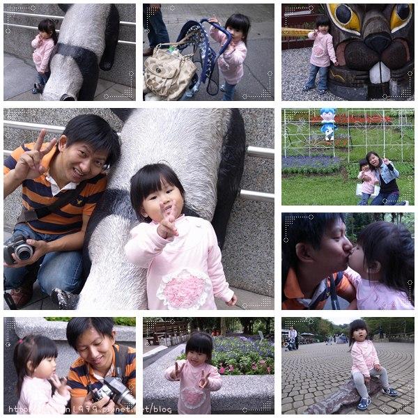 20101103-5.jpg