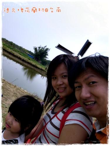 041020110413-15.JPG