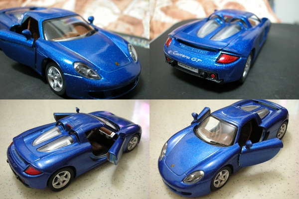 GT-model.jpg