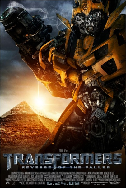 transformers-2.jpg