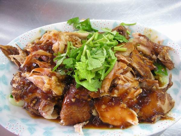 山東燒雞.JPG