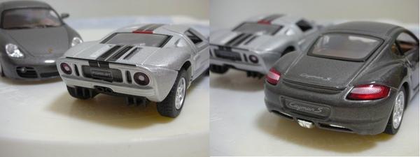 GT & S -1.jpg