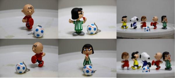 soccer.2.jpg