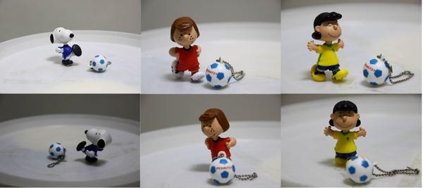 soccer.1.jpg