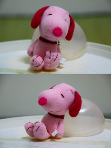 snoopy-pink.jpg
