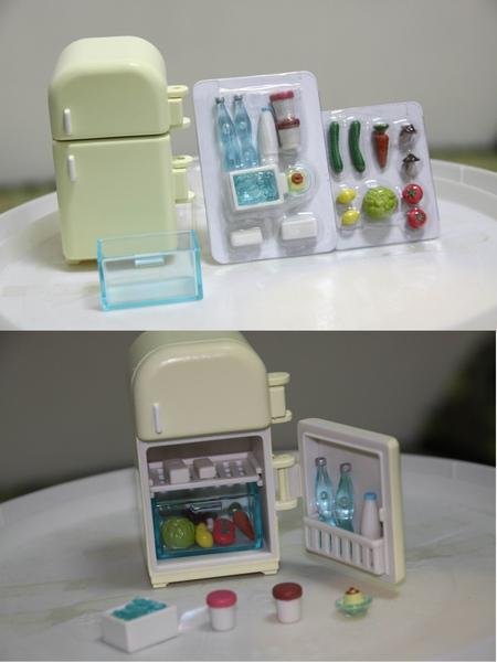 電冰箱組.jpg