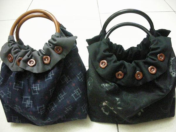 手提包-1.JPG