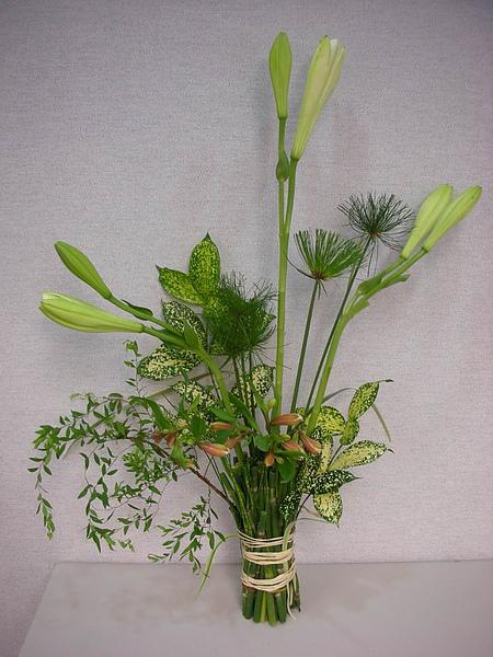 自然花束.JPG