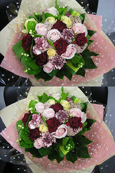 母親節花束.jpg