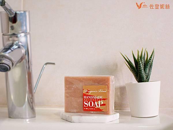龍血皂.jpg