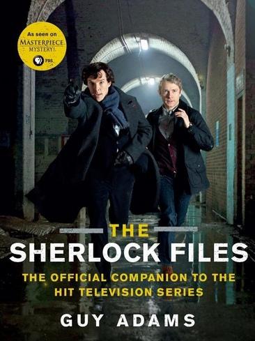 The_Sherlock_Files.jpg