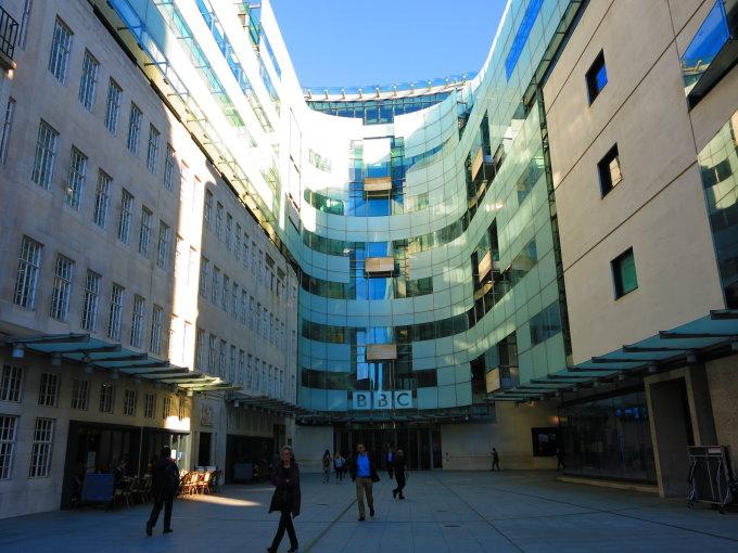 BBC02.jpg