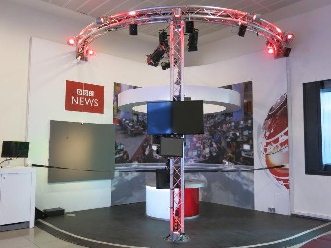 BBC05.jpg