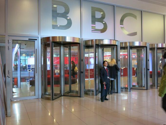 BBC06.jpg