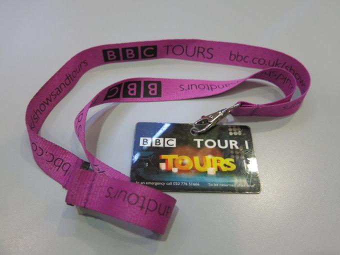 BBC08.jpg