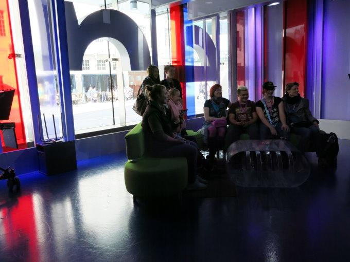 BBC10.jpg