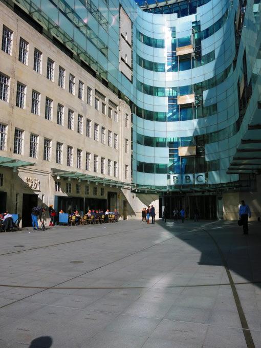 BBC14.jpg