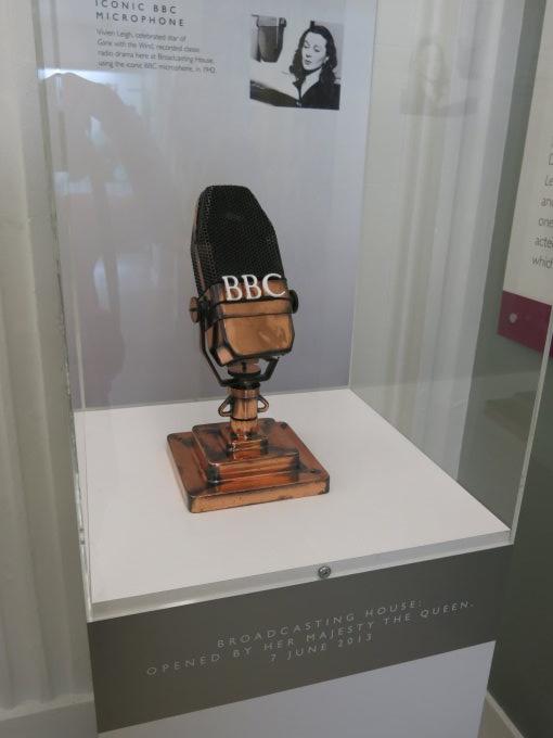 BBC20.jpg