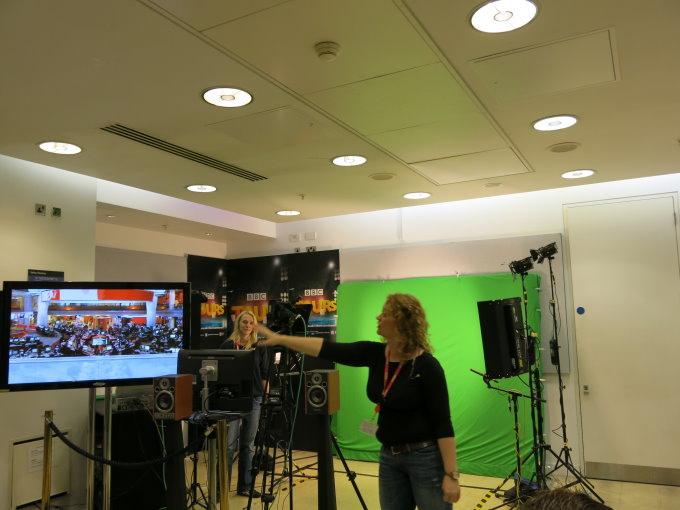 BBC21.jpg