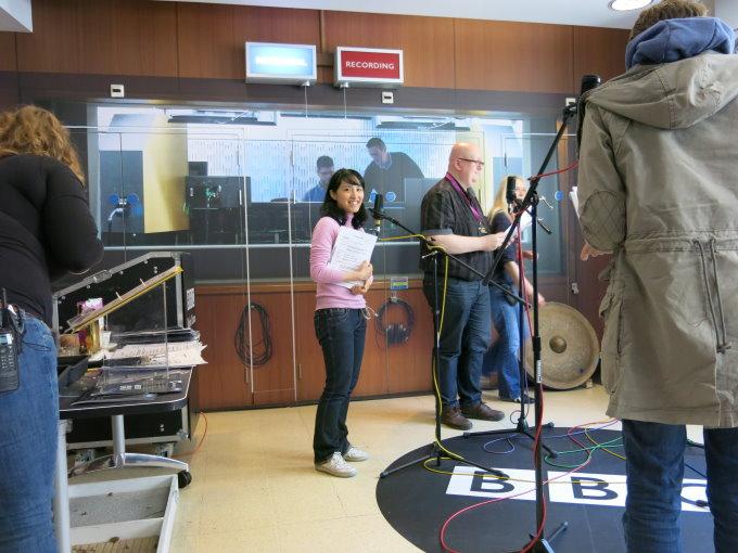 BBC25.jpg