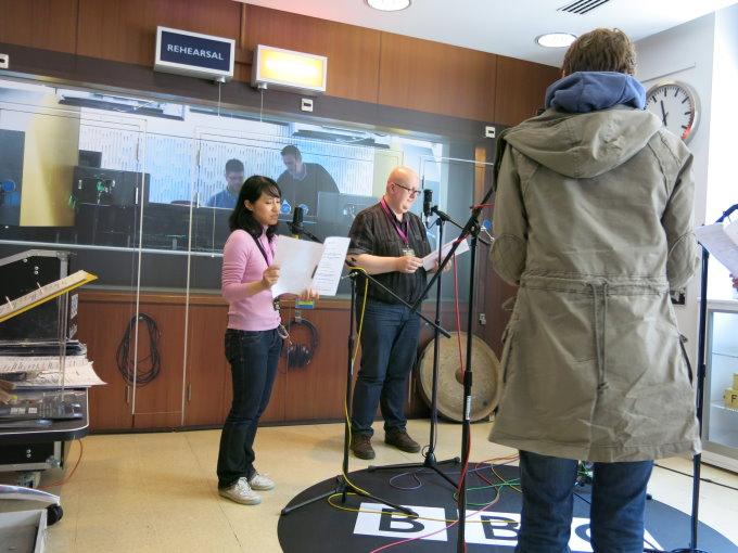 BBC28.jpg