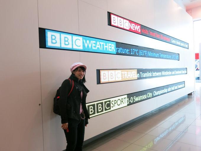 BBC31.jpg