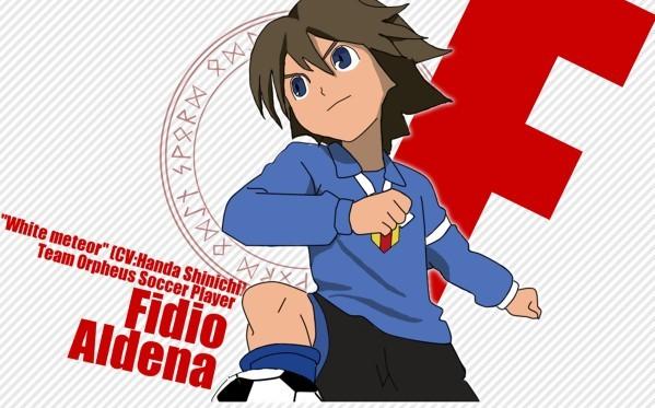 FIDIO-3-.jpg